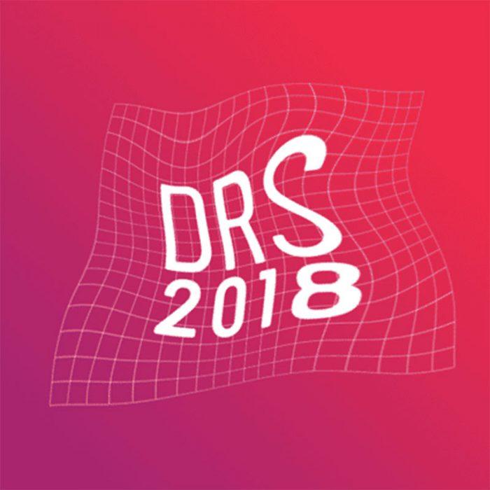 DRS2018