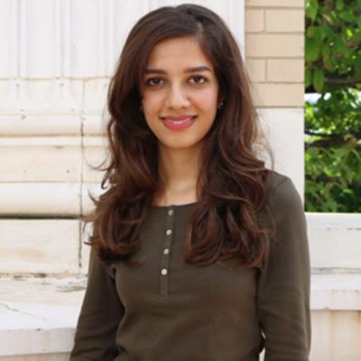 Aadya Krishnaprasad
