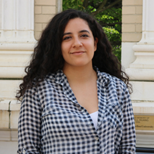 Stefania La Vattiata