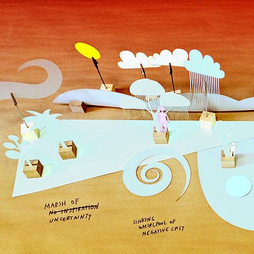 Project Landscapes